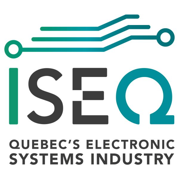 Quebec's Electronic Systems Industry